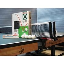 Heemskerk-sport | Netpostcombinatie Selecta