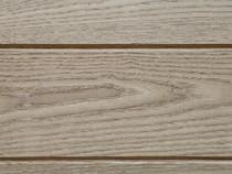 ThermoWood | Wandprofiel | 27 x 190 mm | BD T+G | 300 cm