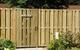 Jumboscherm 15-planks | 200 x 180