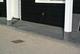 Trendhout | Betonpoer | 15x15 cm voor paal 14-15 cm
