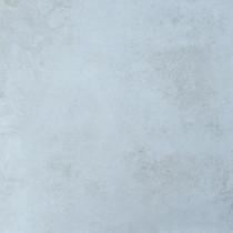 Excluton | Kera Twice 60x60x4 cm | Les Murs Stencil