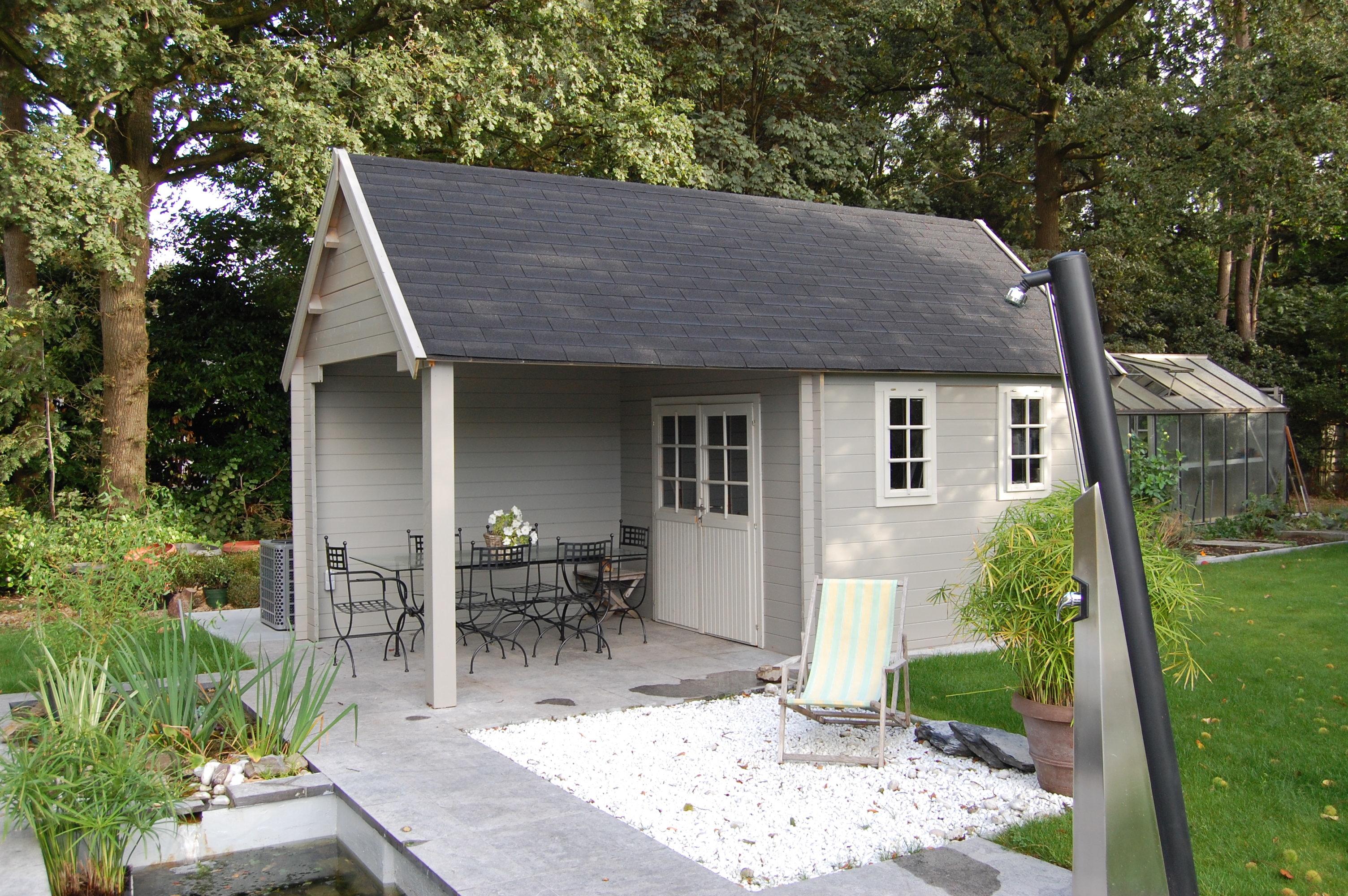 GrandCasa Cottage | Grinta 590x300