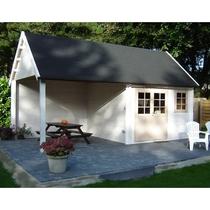 GrandCasa Cottage | Gomera 685 x 300