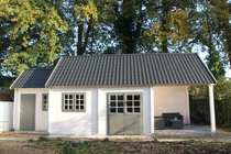 GrandCasa Cottage | Orchila 1020 x 395