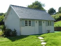 GrandCasa Cottage | Montserrat 700 x 300