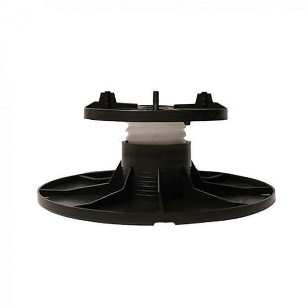 Gardenlux | Pavingfix Tegeldrager flex | 35-47 mm