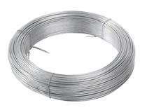 Giardino | Zacht verzinkt draad | 1.0mm | 500 gram