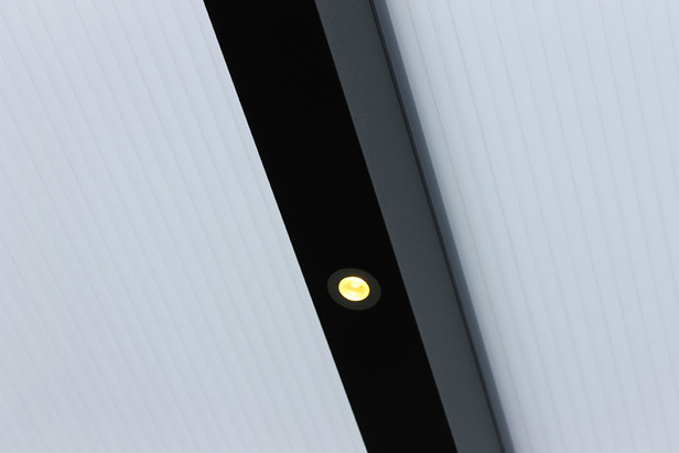 https://s3-eu-west-1.amazonaws.com/nubuiten-images/379fcdf3ea50e916e2444358a098e355/616-616_Deponti-LED-verlichting-detail-antraciet.jpg