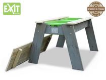 Exit | Aksent Zand- en watertafel L