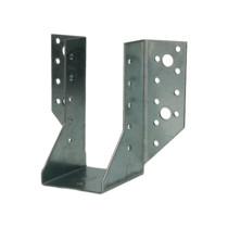 Zware Balkdrager U-vorm | 25 x 117 mm