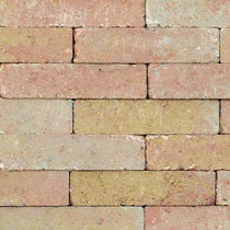 Excluton | Abbeystones 20x5x7 | Toscaans