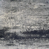 Excluton   Terrassteen 60x60x4 cm   Grezzo