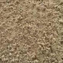 Schoon vulzand | 1000 kg