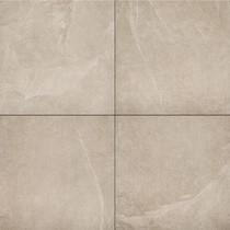 Gardenlux | Ceramica Romagna 60x60x2 | Ardesia Gold