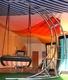 Multikids | Vrijstaande schommelstandaard outdoor