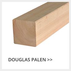 Douglas palen