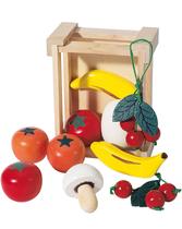 Winkelaccessoire | Fruitkist