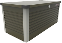 Trimetals | Patio Box SMALL