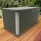 Trimetals | Patio Box SMALL