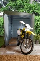 Trimetals | Motormax 940