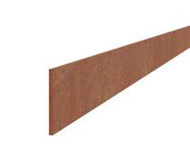 Elephant | Strip / strook | 0.6 x 10 cm lengte 200 cm