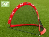 Exit | Flexx PSV | 1 Goal in tas
