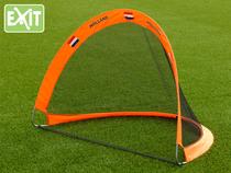 Exit | Flexx Holland | 1 Goal in tas