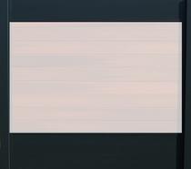 IdeAL | Zilver Basisset Tuinscherm voor vulling 9 delen