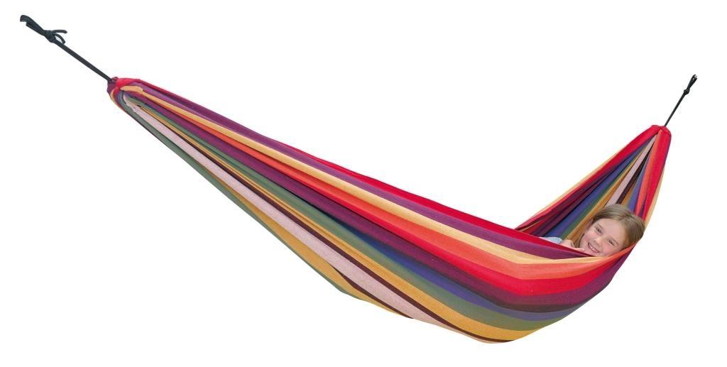 Amazonas | Chico rainbow kinderhangmat