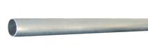 IdeAL | RVS Aluminium paalhouder 150 cm | 1.5mm