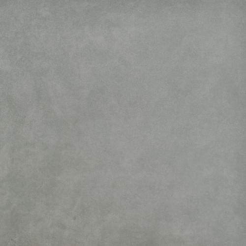 Excluton | Kera Twice 60x60x4 cm | Cerabeton Cendre