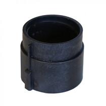 Gardenlux | Pavingfix Tegeldrager verlengstuk | 40 mm
