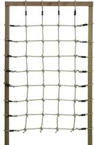 KBT   Klimnet   200 x 75 cm