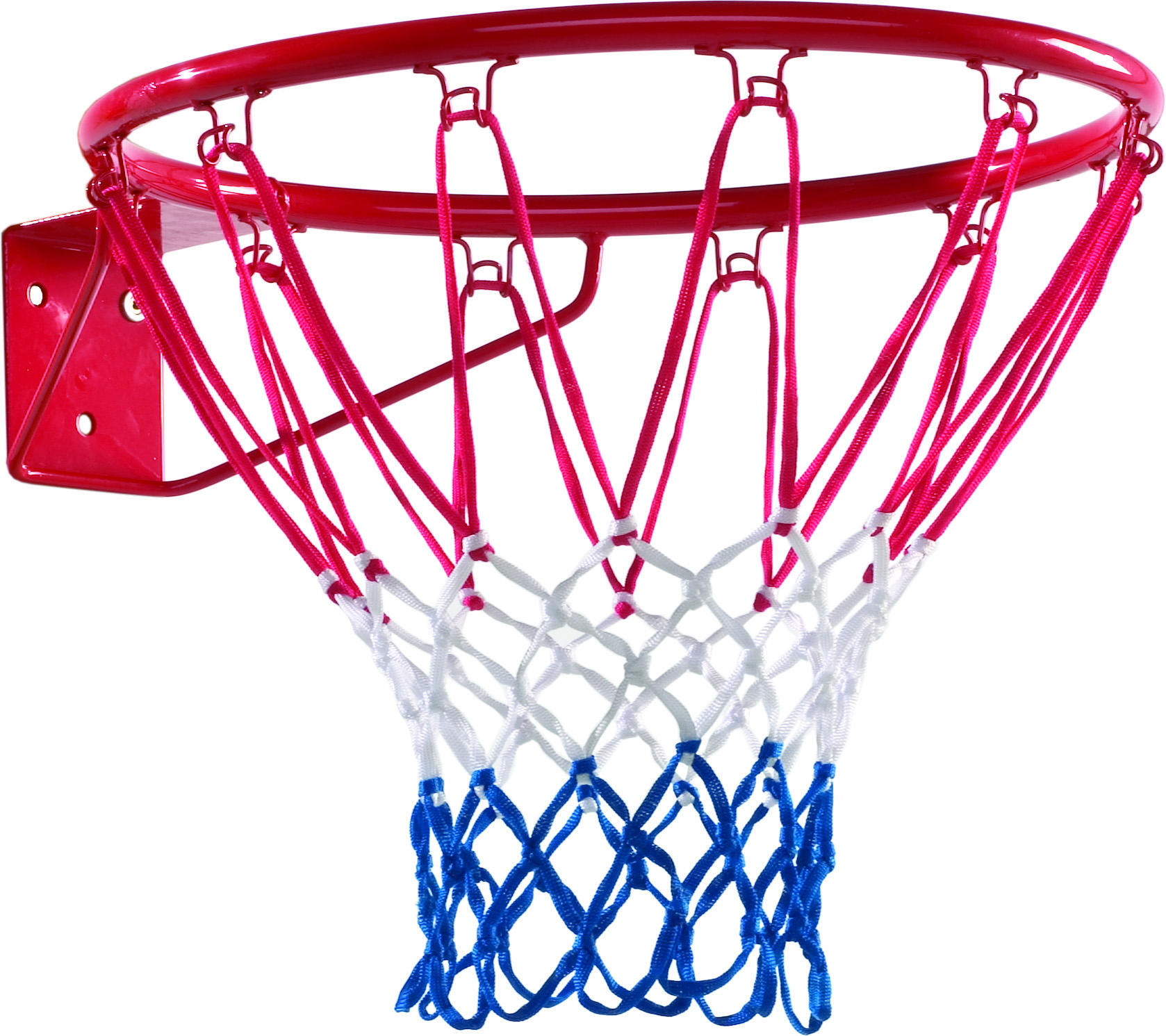 KBT | Basketbalring