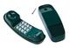 KBT | Telefoon | Groen