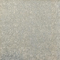 Excluton | Kera+ Quite light paving 60x60x4 | Blue
