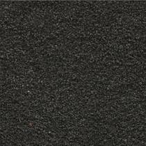 Excluton | Koppelstone split 1-3mm | Zwart | 25kg