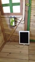 Axi | Solar Kit