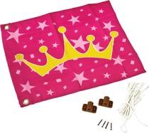 KBT | Vlag Prinses