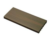 Fiberon | Pro-Tect Composiet | Vlonderplank 24 x 136 | 366 cm
