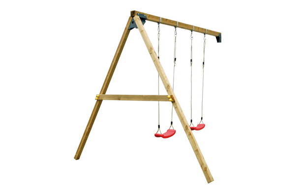 Woodvision | Wall Swing