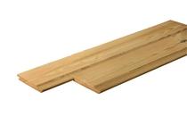 Enkel rabat | 18 x 145 | 300cm | Grenen