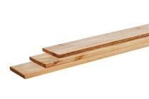 Geschaafde plank 17 x 140 | ME Grenen 300cm