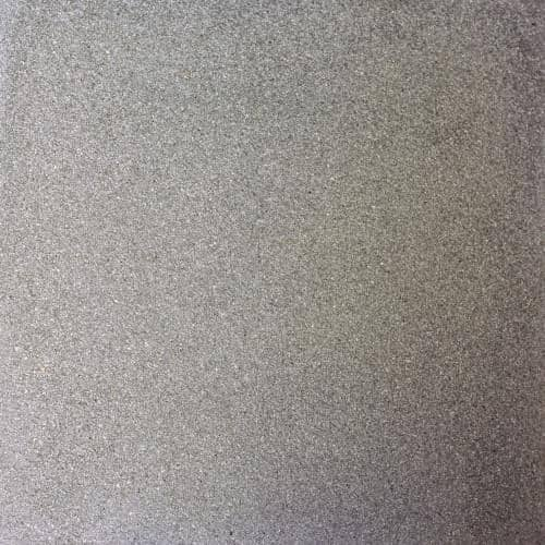 Excluton | Star 70x70x3 | Silver