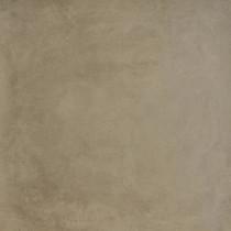Excluton | Kera Twice 60x60x4 cm | Cerabeton Taupe