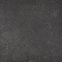 Gardenlux | Ceramica Terrazza 59.5x59.5x2 | Gigant Anthracite