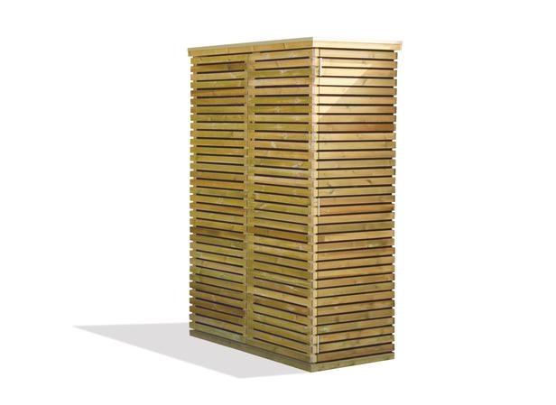 Tuinkast hout de voordeligste houten tuinkasten vindt u hier