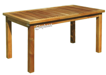 Elephant | Fuerte hoge tafel