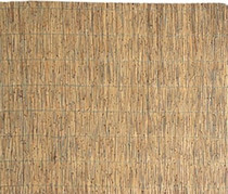 Westwood | Rietmat Puszta | 100 x 200 cm