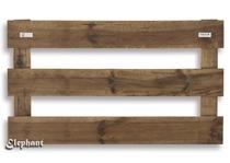 Elephant   Timber XL hek